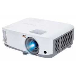 Proyector ViewSonic PA503S 3600 Lumenes 15,000 horas HDMI 3D