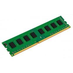 Memoria Lenovo 8GB TruDDR4 UDIMM 2400 MHz ECC
