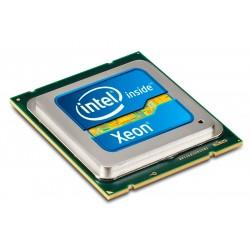 Kit Procesador DL360 Gen10 Intel Xeón Silver 4114 LGA3647 ( 860657-B21 )