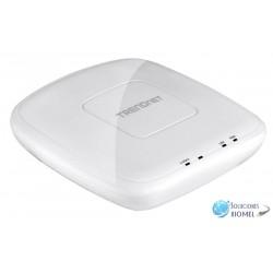 Access Point AP TrendNet TEW-755AP PoE Wifi N300