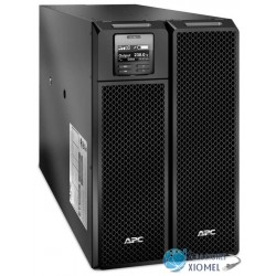 UPS Smart APC SRT10KXLI On-Line 10kVa 10000VA 230V