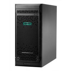 Servidor HP ProLiant ML110 Gen10 Intel Xeon Bronze 3204 - 16 GB , 4TB disco (P19116-001)