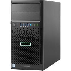 Servidor HP Proliant ML30 Gen10 Intel Xeon 16gb RAM 1TB Disco ( P16927-S01 )