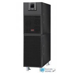 UPS APC SRV6KI Online 6kVA 6000W 230V Panel LCD