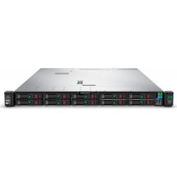 Servidor HPE ProLiant DL360 Gen10 Intel Xeon-S 4208 16GB DDR4 ( P19774-B21 )