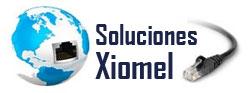 SOLUCIONES XIOMEL